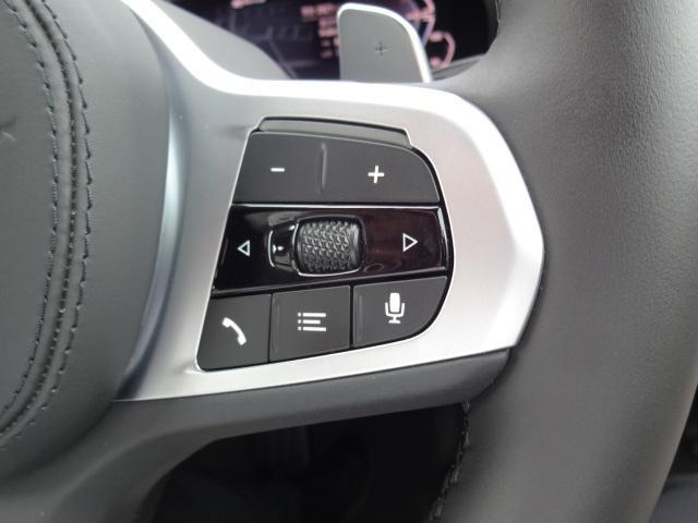 530e Mスポーツ エディションジョイ+ HDDナビ ACC エクスクルージブナッパレザーパッケージ ベンチレーションシート ステアリングアシスト  ヘッドアップディスプレイ パーキングアシスト Mスポーツブレーキ 19インチAW(22枚目)