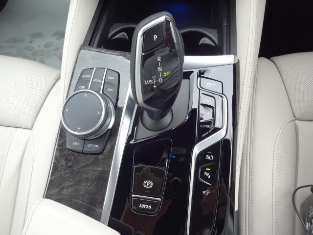 530e Mスポーツ エディションジョイ+ HDDナビ ACC エクスクルージブナッパレザーパッケージ ベンチレーションシート ステアリングアシスト  ヘッドアップディスプレイ パーキングアシスト Mスポーツブレーキ 19インチAW(29枚目)
