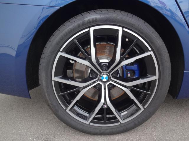 530e Mスポーツ エディションジョイ+ HDDナビ ACC エクスクルージブナッパレザーパッケージ ベンチレーションシート ステアリングアシスト  ヘッドアップディスプレイ パーキングアシスト Mスポーツブレーキ 19インチAW(31枚目)