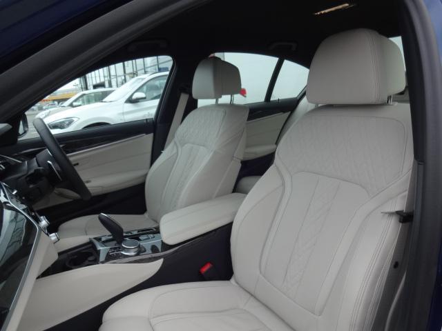 530e Mスポーツ エディションジョイ+ HDDナビ ACC エクスクルージブナッパレザーパッケージ ベンチレーションシート ステアリングアシスト  ヘッドアップディスプレイ パーキングアシスト Mスポーツブレーキ 19インチAW(40枚目)