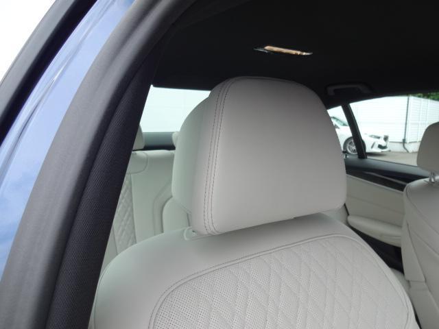 530e Mスポーツ エディションジョイ+ HDDナビ ACC エクスクルージブナッパレザーパッケージ ベンチレーションシート ステアリングアシスト  ヘッドアップディスプレイ パーキングアシスト Mスポーツブレーキ 19インチAW(42枚目)