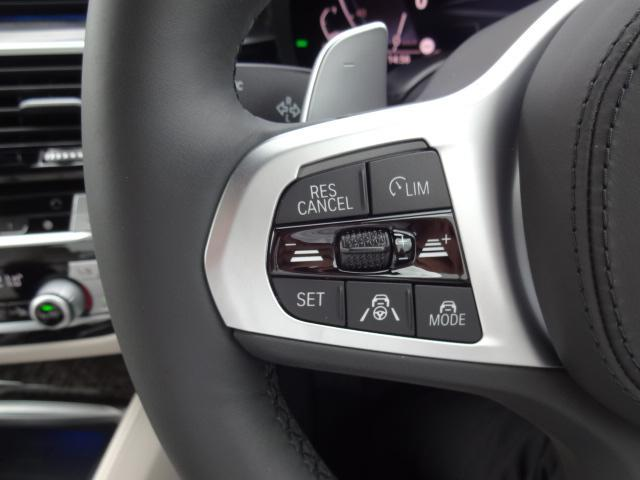 530e Mスポーツ エディションジョイ+ HDDナビ ACC エクスクルージブナッパレザーパッケージ ベンチレーションシート ステアリングアシスト  ヘッドアップディスプレイ パーキングアシスト Mスポーツブレーキ 19インチAW(48枚目)