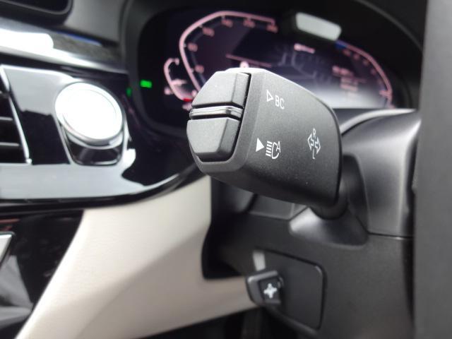 530e Mスポーツ エディションジョイ+ HDDナビ ACC エクスクルージブナッパレザーパッケージ ベンチレーションシート ステアリングアシスト  ヘッドアップディスプレイ パーキングアシスト Mスポーツブレーキ 19インチAW(49枚目)