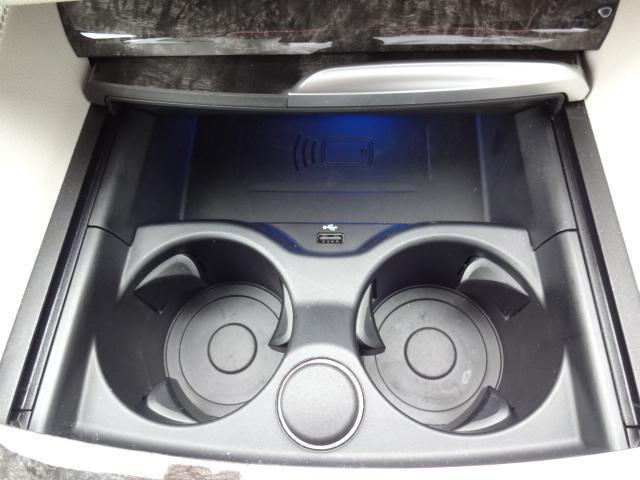 530e Mスポーツ エディションジョイ+ HDDナビ ACC エクスクルージブナッパレザーパッケージ ベンチレーションシート ステアリングアシスト  ヘッドアップディスプレイ パーキングアシスト Mスポーツブレーキ 19インチAW(53枚目)