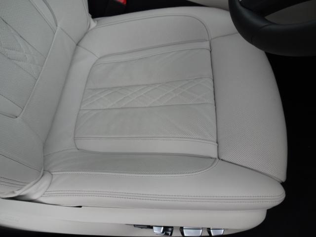 530e Mスポーツ エディションジョイ+ HDDナビ ACC エクスクルージブナッパレザーパッケージ ベンチレーションシート ステアリングアシスト  ヘッドアップディスプレイ パーキングアシスト Mスポーツブレーキ 19インチAW(56枚目)