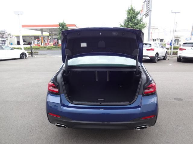 530e Mスポーツ エディションジョイ+ HDDナビ ACC エクスクルージブナッパレザーパッケージ ベンチレーションシート ステアリングアシスト  ヘッドアップディスプレイ パーキングアシスト Mスポーツブレーキ 19インチAW(62枚目)
