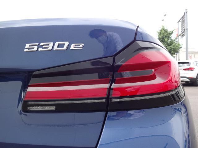 530e Mスポーツ エディションジョイ+ HDDナビ ACC エクスクルージブナッパレザーパッケージ ベンチレーションシート ステアリングアシスト  ヘッドアップディスプレイ パーキングアシスト Mスポーツブレーキ 19インチAW(64枚目)