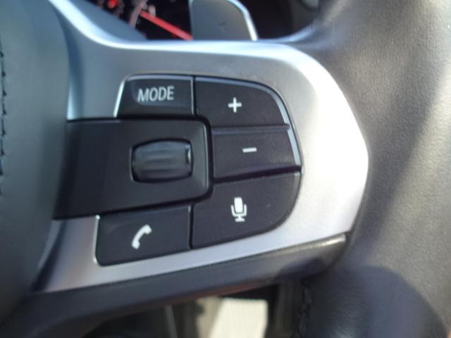 xDrive 20d Mスポーツ HDDナビ Bカメラ ヘッドアップディスプレイ ワイヤレスチャージング ハイラインパッケージ レザーシート シートヒーター 電動シート ACC 電動テールゲート ETC Bluetooth(35枚目)