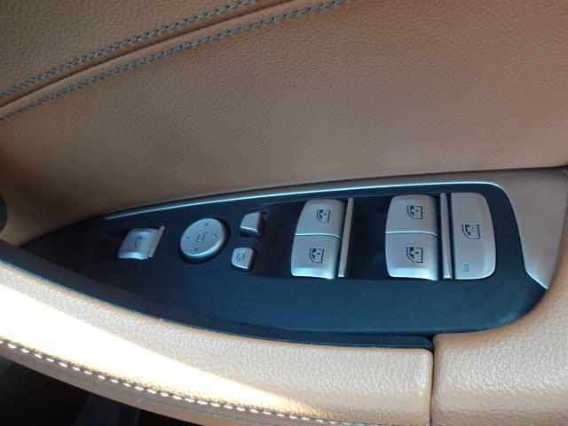 xDrive 20d Mスポーツ HDDナビ Bカメラ ヘッドアップディスプレイ ワイヤレスチャージング ハイラインパッケージ レザーシート シートヒーター 電動シート ACC 電動テールゲート ETC Bluetooth(37枚目)