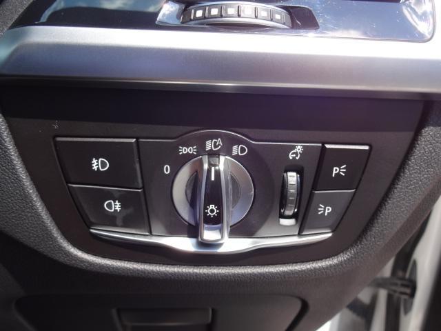 xDrive 20d Mスポーツ HDDナビ Bカメラ ヘッドアップディスプレイ ワイヤレスチャージング ハイラインパッケージ レザーシート シートヒーター 電動シート ACC 電動テールゲート ETC Bluetooth(38枚目)