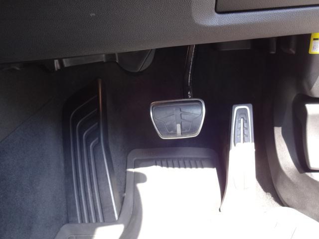 xDrive 20d Mスポーツ HDDナビ Bカメラ ヘッドアップディスプレイ ワイヤレスチャージング ハイラインパッケージ レザーシート シートヒーター 電動シート ACC 電動テールゲート ETC Bluetooth(40枚目)