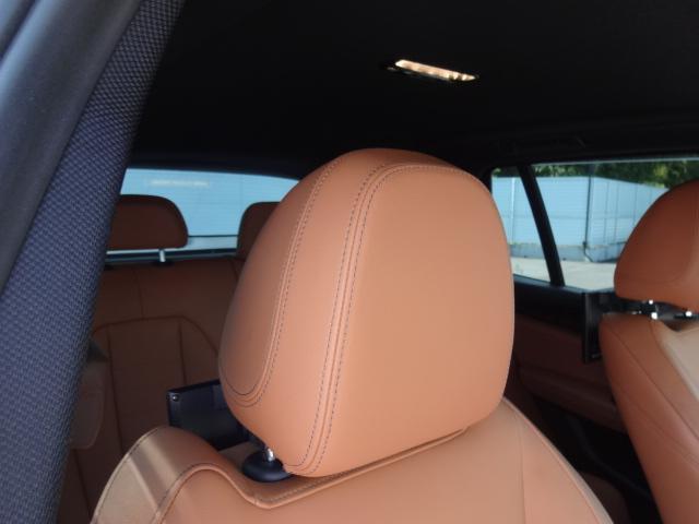 xDrive 20d Mスポーツ HDDナビ Bカメラ ヘッドアップディスプレイ ワイヤレスチャージング ハイラインパッケージ レザーシート シートヒーター 電動シート ACC 電動テールゲート ETC Bluetooth(42枚目)