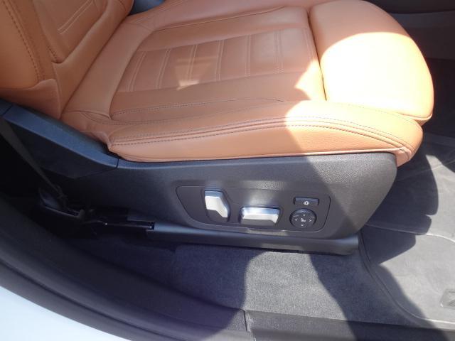 xDrive 20d Mスポーツ HDDナビ Bカメラ ヘッドアップディスプレイ ワイヤレスチャージング ハイラインパッケージ レザーシート シートヒーター 電動シート ACC 電動テールゲート ETC Bluetooth(43枚目)