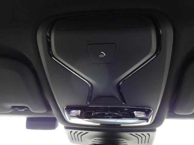 xDrive 20d Mスポーツ HDDナビ Bカメラ ヘッドアップディスプレイ ワイヤレスチャージング ハイラインパッケージ レザーシート シートヒーター 電動シート ACC 電動テールゲート ETC Bluetooth(45枚目)