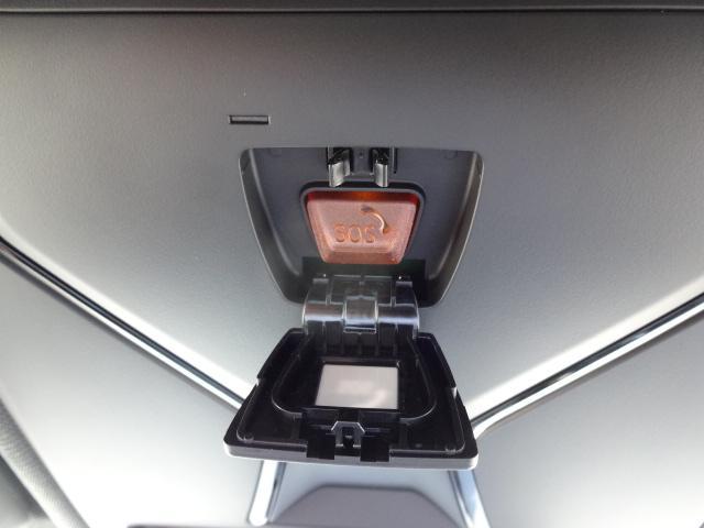 xDrive 20d Mスポーツ HDDナビ Bカメラ ヘッドアップディスプレイ ワイヤレスチャージング ハイラインパッケージ レザーシート シートヒーター 電動シート ACC 電動テールゲート ETC Bluetooth(48枚目)