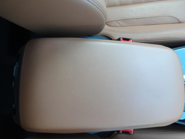 xDrive 20d Mスポーツ HDDナビ Bカメラ ヘッドアップディスプレイ ワイヤレスチャージング ハイラインパッケージ レザーシート シートヒーター 電動シート ACC 電動テールゲート ETC Bluetooth(57枚目)