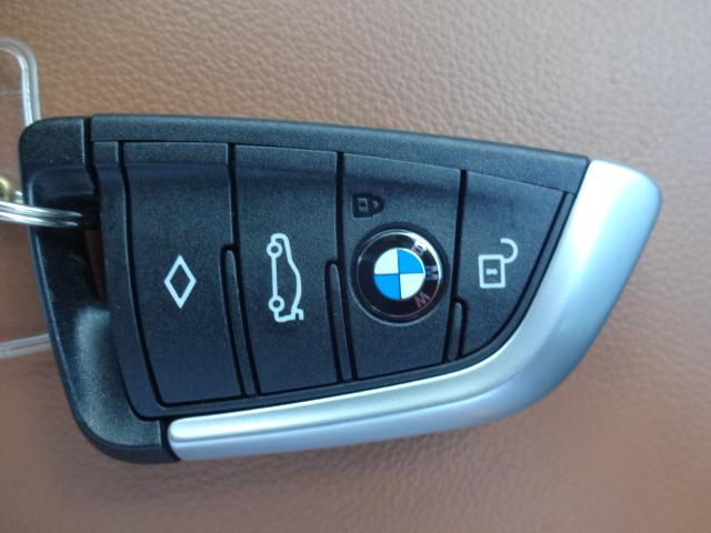 xDrive 20d Mスポーツ HDDナビ Bカメラ ヘッドアップディスプレイ ワイヤレスチャージング ハイラインパッケージ レザーシート シートヒーター 電動シート ACC 電動テールゲート ETC Bluetooth(62枚目)