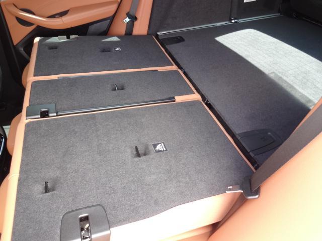 xDrive 20d Mスポーツ HDDナビ Bカメラ ヘッドアップディスプレイ ワイヤレスチャージング ハイラインパッケージ レザーシート シートヒーター 電動シート ACC 電動テールゲート ETC Bluetooth(63枚目)