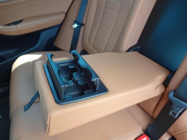 xDrive 20d Mスポーツ HDDナビ Bカメラ ヘッドアップディスプレイ ワイヤレスチャージング ハイラインパッケージ レザーシート シートヒーター 電動シート ACC 電動テールゲート ETC Bluetooth(65枚目)