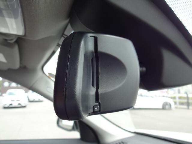 xDrive 18d xライン HDDナビ レザーシート 電動シート 追突軽減ブレーキ シートヒーター Bカメラ コンフォートアクセス オートマチックテールゲート ETC bluetooth  前後PDC 純正18インチホイル(45枚目)
