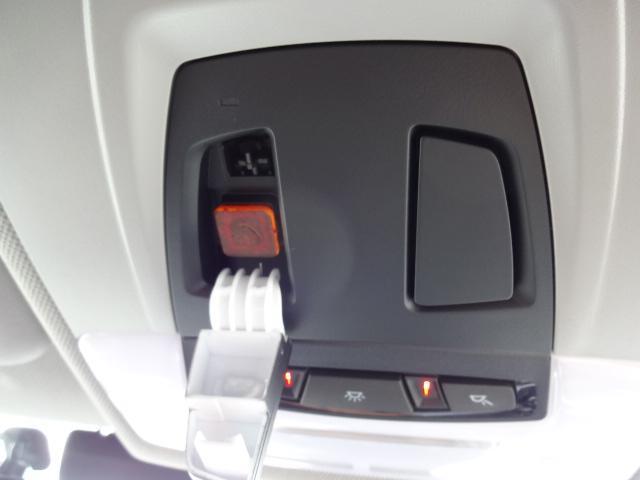 xDrive 18d xライン HDDナビ レザーシート 電動シート 追突軽減ブレーキ シートヒーター Bカメラ コンフォートアクセス オートマチックテールゲート ETC bluetooth  前後PDC 純正18インチホイル(46枚目)