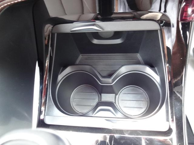 xDrive 18d xライン HDDナビ レザーシート 電動シート 追突軽減ブレーキ シートヒーター Bカメラ コンフォートアクセス オートマチックテールゲート ETC bluetooth  前後PDC 純正18インチホイル(49枚目)