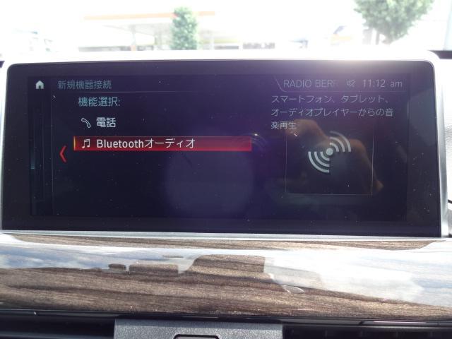 xDrive 18d xライン HDDナビ レザーシート 電動シート 追突軽減ブレーキ シートヒーター Bカメラ コンフォートアクセス オートマチックテールゲート ETC bluetooth  前後PDC 純正18インチホイル(55枚目)