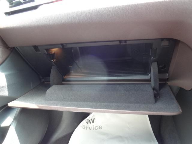 xDrive 18d xライン HDDナビ レザーシート 電動シート 追突軽減ブレーキ シートヒーター Bカメラ コンフォートアクセス オートマチックテールゲート ETC bluetooth  前後PDC 純正18インチホイル(60枚目)