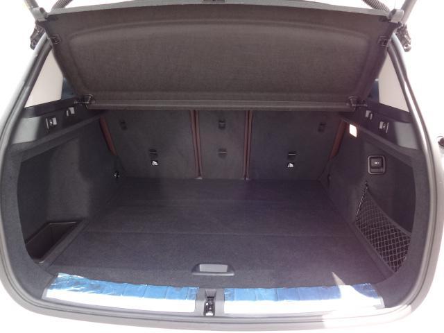 xDrive 18d xライン HDDナビ レザーシート 電動シート 追突軽減ブレーキ シートヒーター Bカメラ コンフォートアクセス オートマチックテールゲート ETC bluetooth  前後PDC 純正18インチホイル(63枚目)