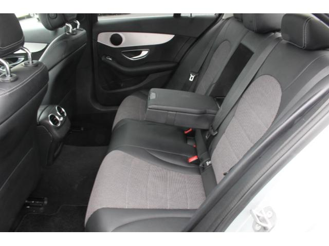 『メルセデスベンツ正規ディーラー車専門店』で、 Sクラス・Eクラス・Cクラス・CLKクラス・Aクラス・Bクラス・Vクラス・CLAクラス・CLSクラス・MLクラス・GLKクラスなど良質車を厳選してます。
