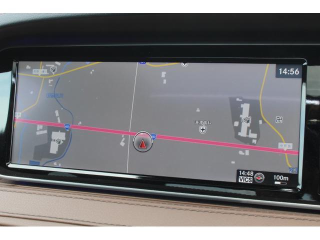 評価証は統一の基準をもって小さなキズや凹みを細部に至るまで確認し、評価情報として提供しています。 厳正な検査と評価基準によって、今では多くの中古車ディーラーからトップクラスの信頼を獲得しています。