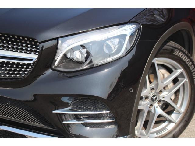 車両全車に第三者の検査専門機関にて鑑定依頼をしており、修復歴がないお車のみを取り扱っておりますので、安心してお買い求め頂けます。