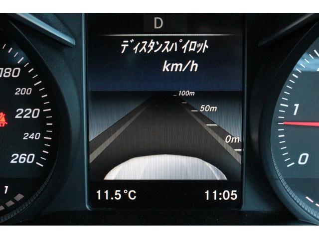 安心の全車標準3ヶ月・3000キロ保証もちろんご遠方でも対応可能です。お気軽にお問い合わせ下さい。
