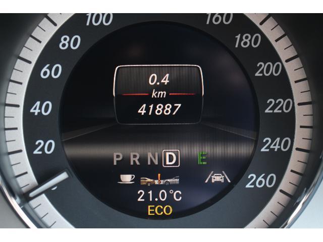 ご遠方にお住いのお客様もご安心下さい。車輛品質評価証及び車両画像の送信・お電話での詳細説明をもとに多数の販売実績がございます。