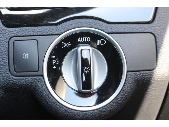 徹底的なコスト削減!都心から離れた箇所に展示場を設け、地代コストを直接車両へフィードバックすることにより、相場から比べても、お客様へ上質な車両をご提供する事が可能となっております。