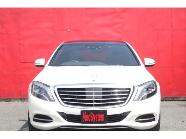 S400h ワンオーナー車/レーダーセーフティPKG/純正ナビ/360度カメラ/地デジ/オートトランク/メモリ付パワーシート/(25枚目)
