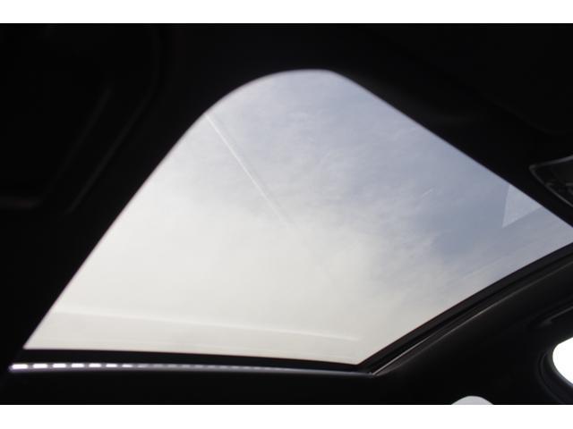 S400h ワンオーナー車/レーダーセーフティPKG/純正ナビ/360度カメラ/地デジ/オートトランク/メモリ付パワーシート/(33枚目)