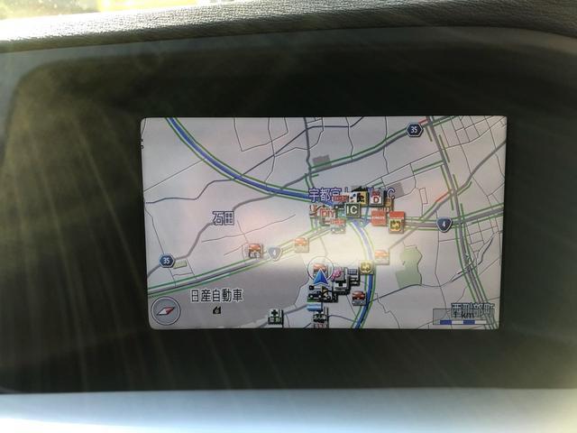 ドライブ e スマートキー ナビ バックカメラ CD(17枚目)