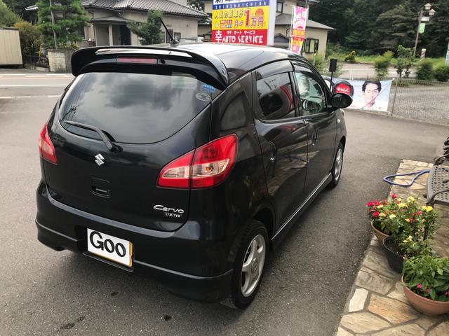 GリミテッドII 軽自動車 ブラック AT AC AW(5枚目)