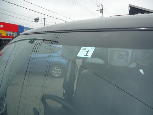 「スズキ」「ソリオ」「ミニバン・ワンボックス」「茨城県」の中古車12