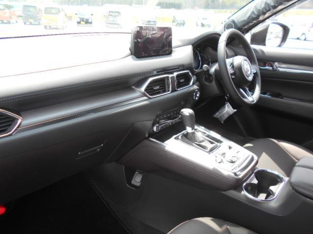 「マツダ」「CX-8」「SUV・クロカン」「群馬県」の中古車14