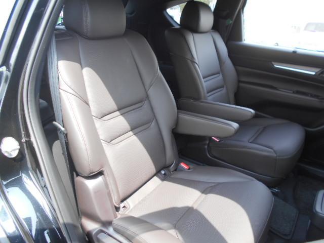 「マツダ」「CX-8」「SUV・クロカン」「群馬県」の中古車20
