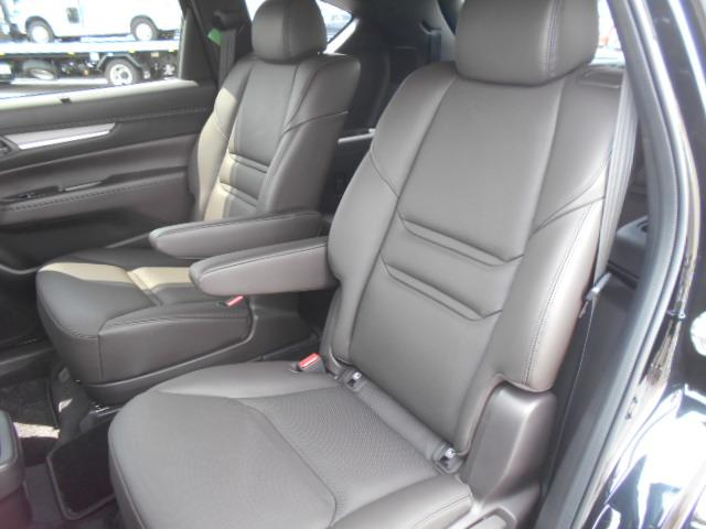 「マツダ」「CX-8」「SUV・クロカン」「群馬県」の中古車21