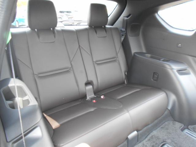 「マツダ」「CX-8」「SUV・クロカン」「群馬県」の中古車22