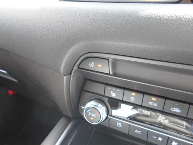 「マツダ」「CX-8」「SUV・クロカン」「群馬県」の中古車40