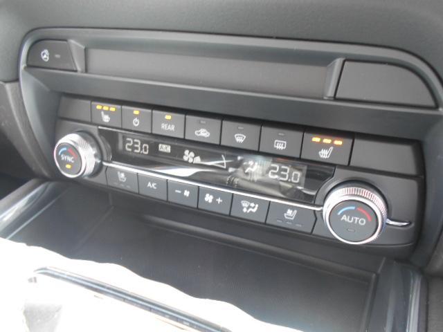「マツダ」「CX-8」「SUV・クロカン」「群馬県」の中古車41