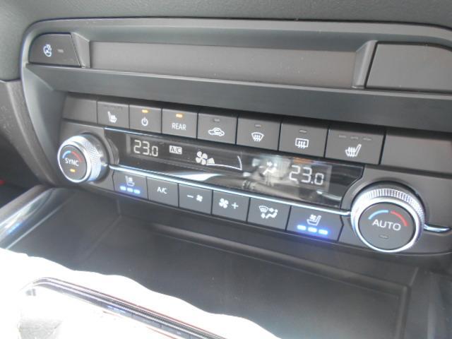 「マツダ」「CX-8」「SUV・クロカン」「群馬県」の中古車42