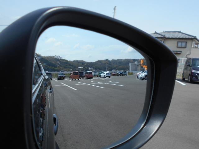「マツダ」「CX-8」「SUV・クロカン」「群馬県」の中古車50