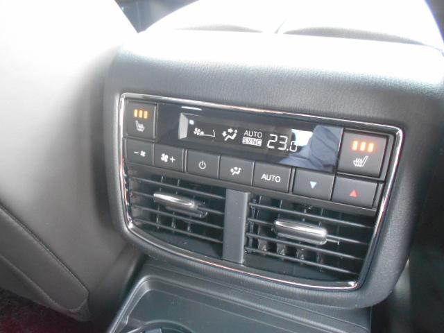 「マツダ」「CX-8」「SUV・クロカン」「群馬県」の中古車53