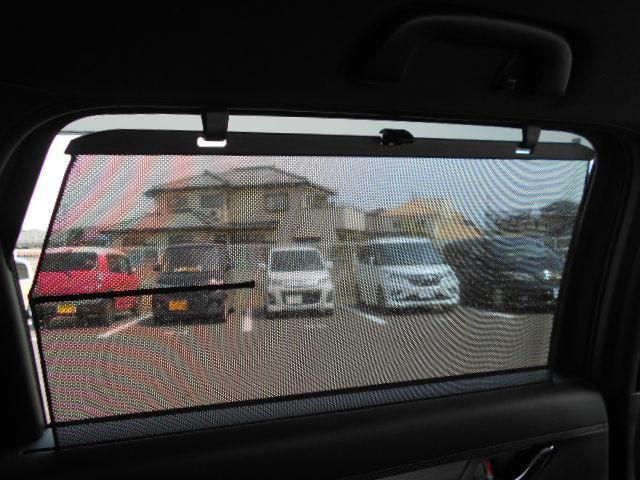 「マツダ」「CX-8」「SUV・クロカン」「群馬県」の中古車56